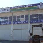 taller mecanico en humanes de madrid