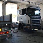 neumaticos de camion fuenlabrada