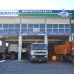 taller mecanico madrid