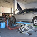 taller mecanico zona sur